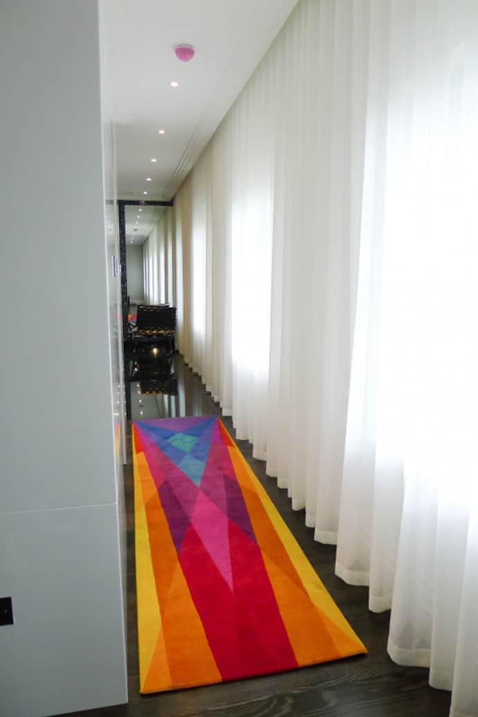 sonya rug-designrulz-013