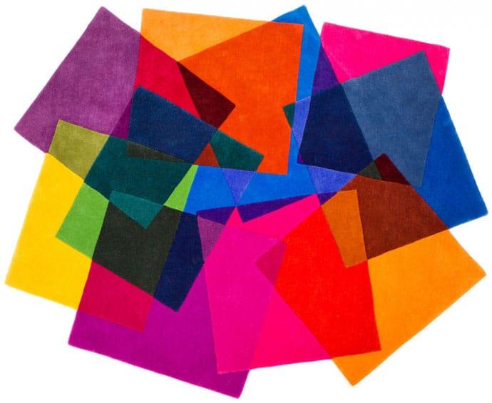 sonya rug-designrulz-014
