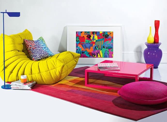 sonya rug-designrulz-017