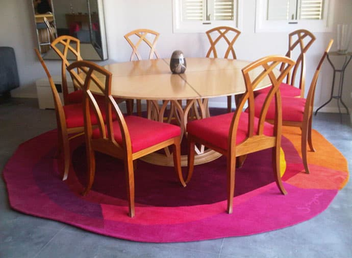 sonya rug-designrulz-018