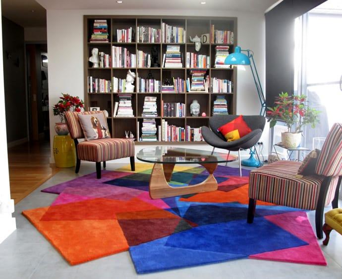 sonya rug-designrulz-020