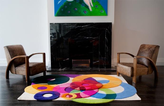 sonya rug-designrulz-021