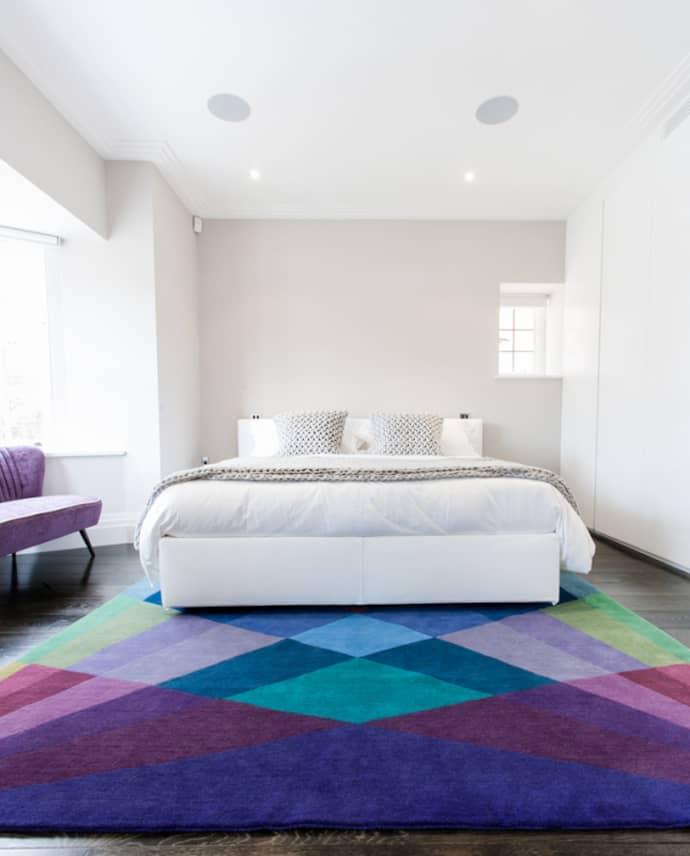 sonya rug-designrulz-022