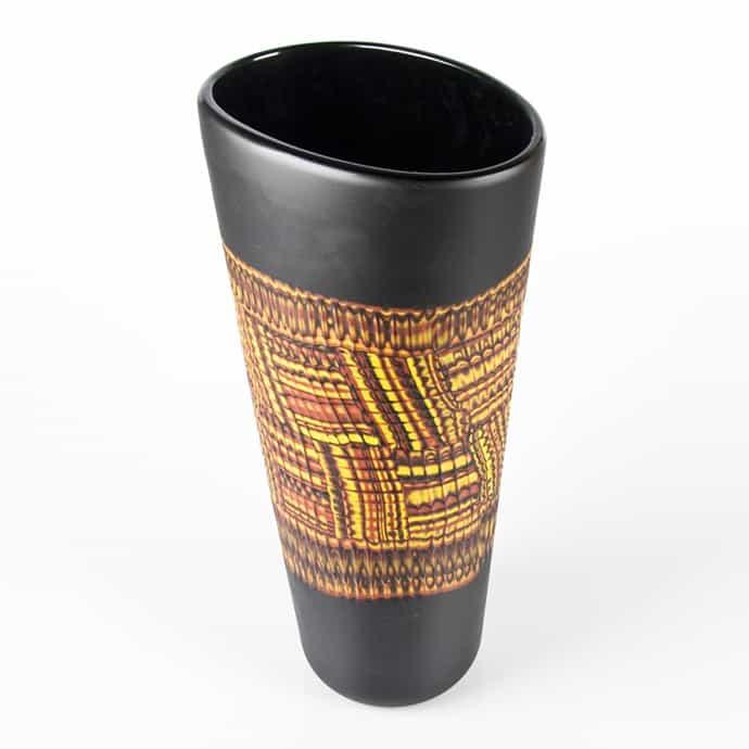 vase designrulz (1)