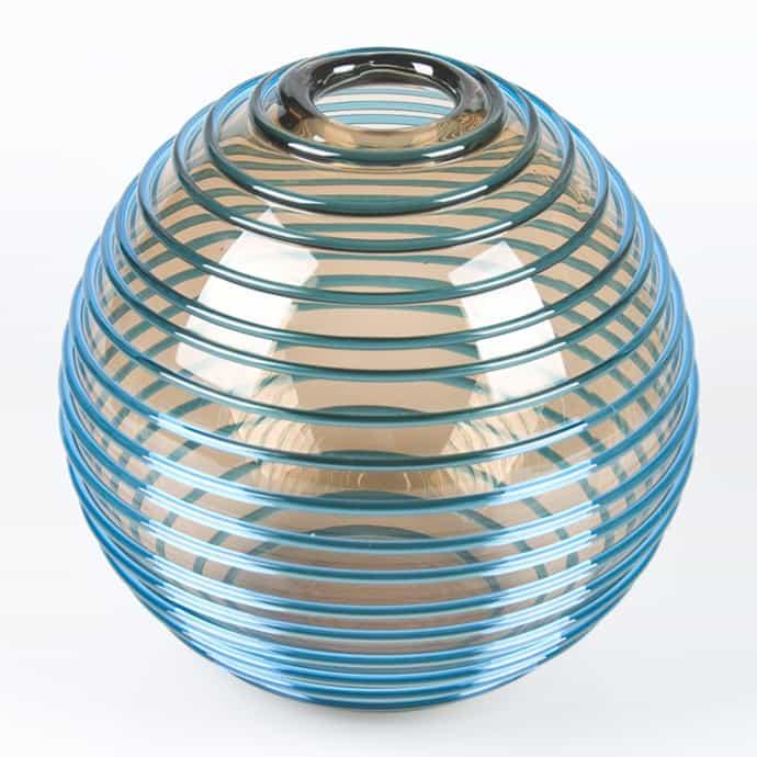 vase designrulz (10)