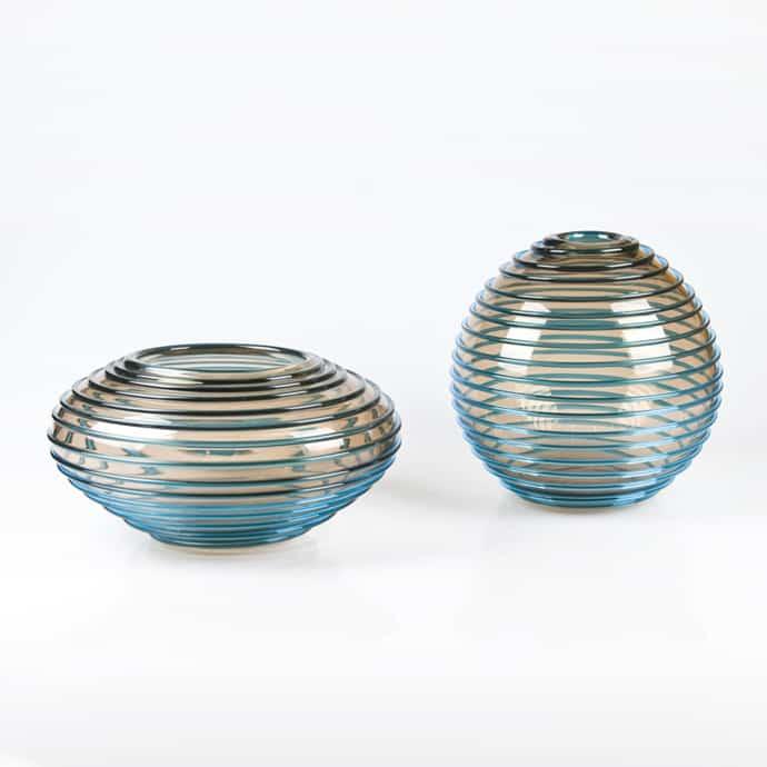 vase designrulz (11)