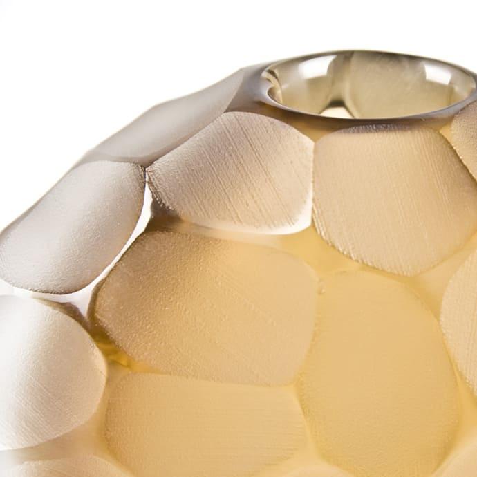 vase designrulz (12)