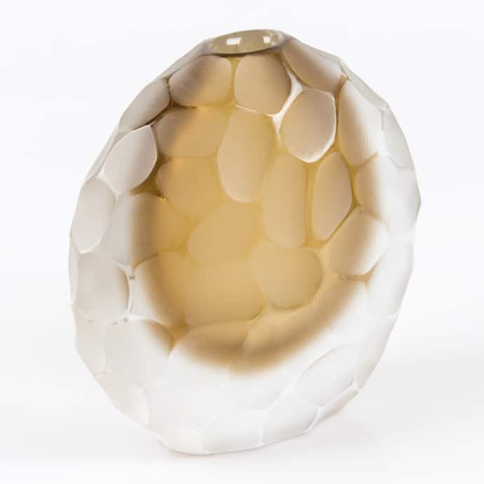 vase designrulz (13)