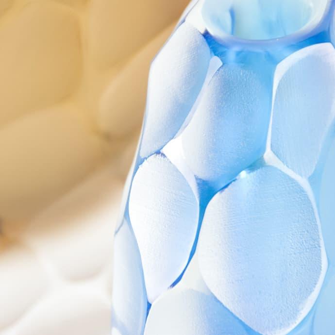 vase designrulz (15)