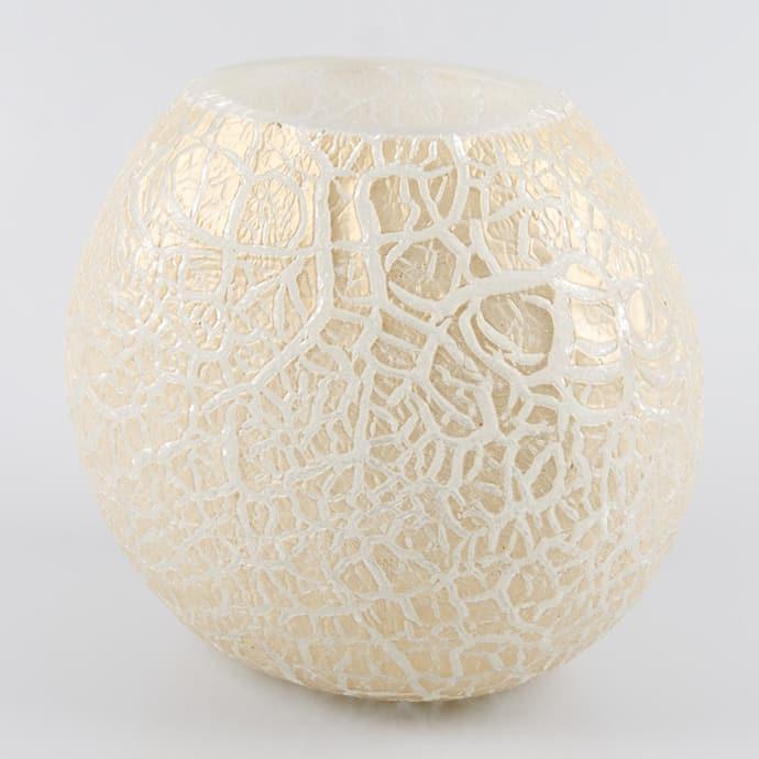 vase designrulz (2)