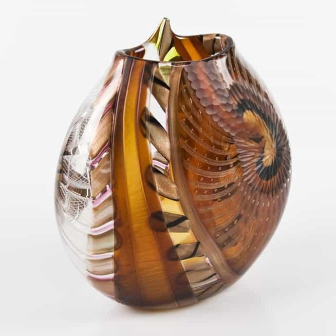 vase designrulz (4)