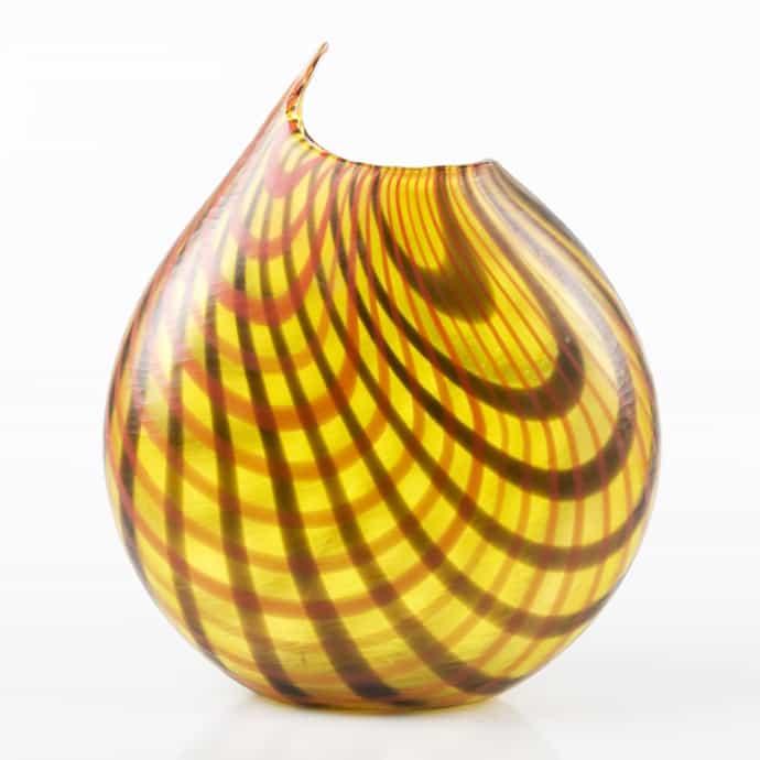 vase designrulz (5)