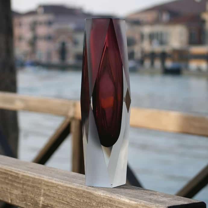 vase designrulz (6)