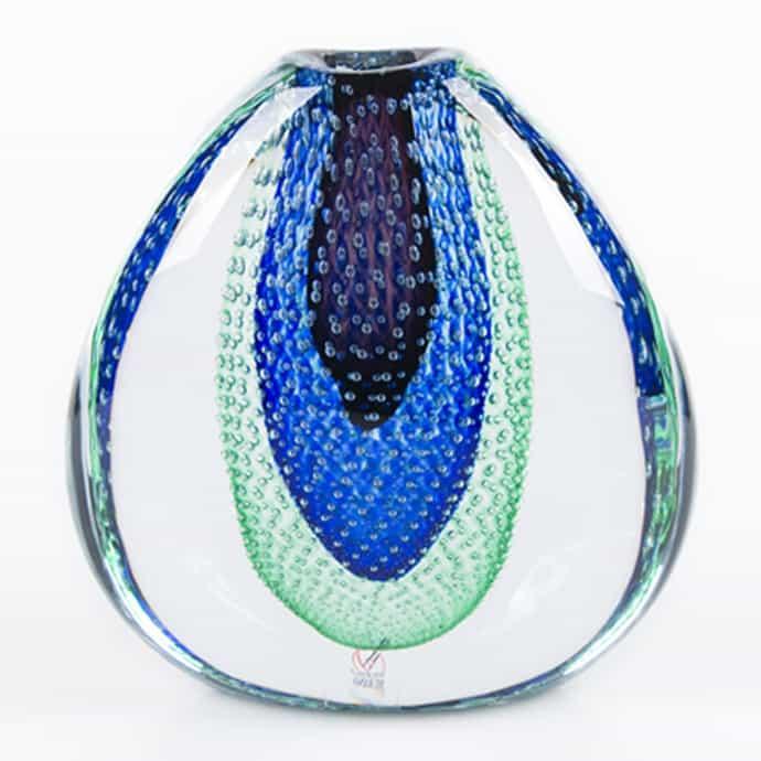 vase designrulz (7)