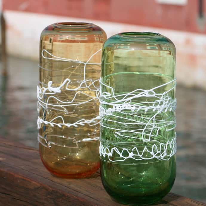 vase designrulz (8)