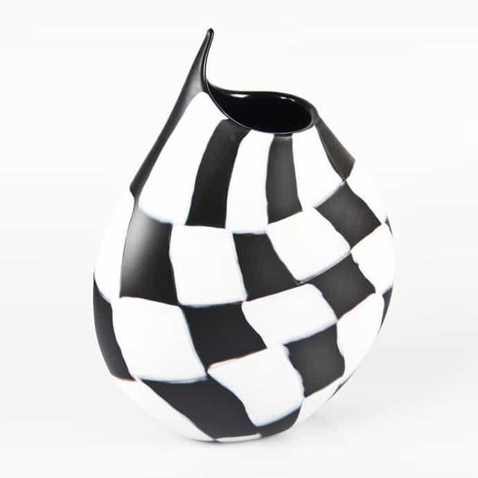 vase designrulz (9)