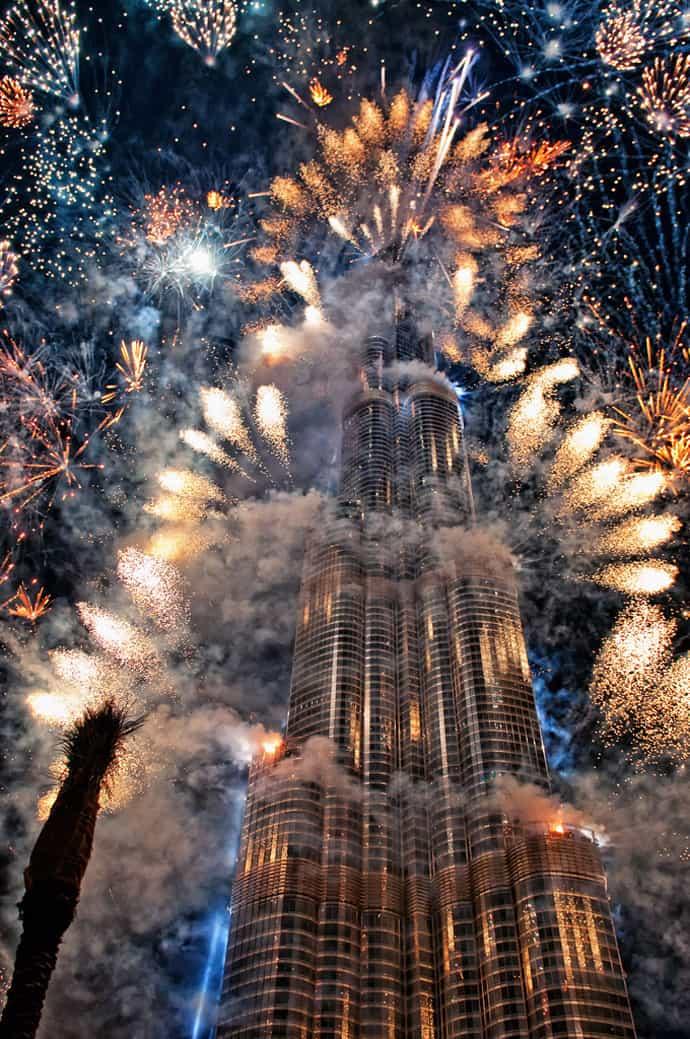 Burj Khalifa designurulz  (3)