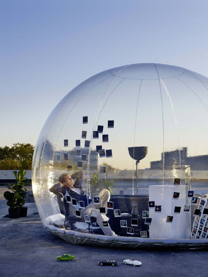 DESIGNRULZ-bathroom-bubble-urban nature-ish-2013 (1)