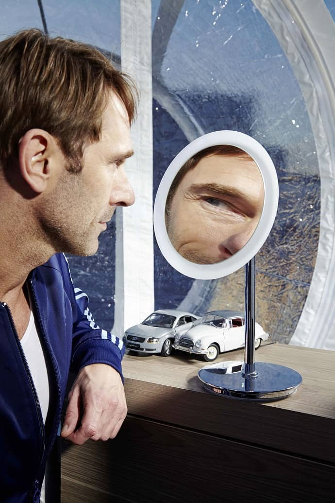 DESIGNRULZ-bathroom-bubble-urban nature-ish-2013 (10)