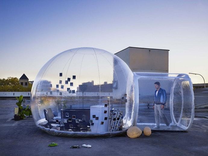 DESIGNRULZ-bathroom-bubble-urban nature-ish-2013 (2)