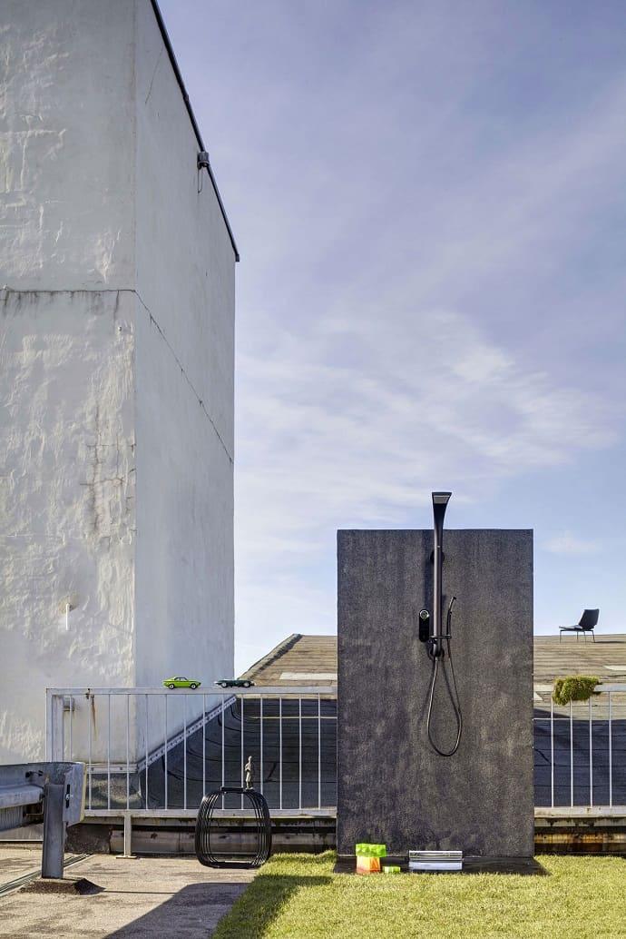 DESIGNRULZ-bathroom-bubble-urban nature-ish-2013 (3)