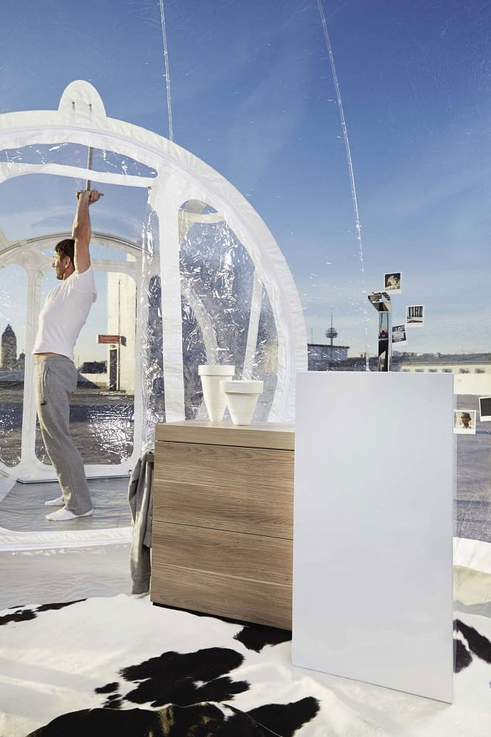 DESIGNRULZ-bathroom-bubble-urban nature-ish-2013 (4)
