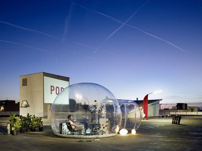 DESIGNRULZ-bathroom-bubble-urban nature-ish-2013 (5)