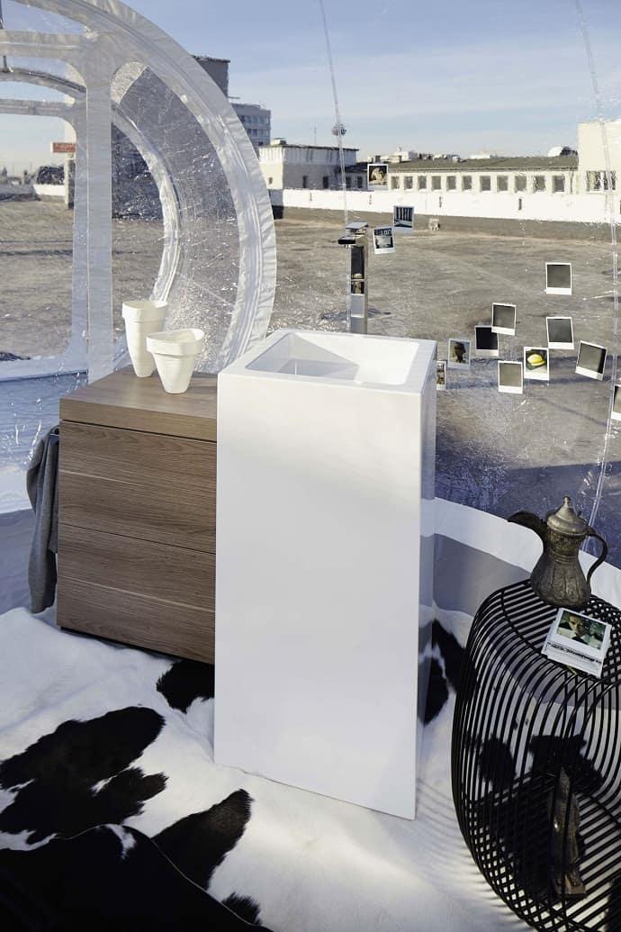 DESIGNRULZ-bathroom-bubble-urban nature-ish-2013 (7)