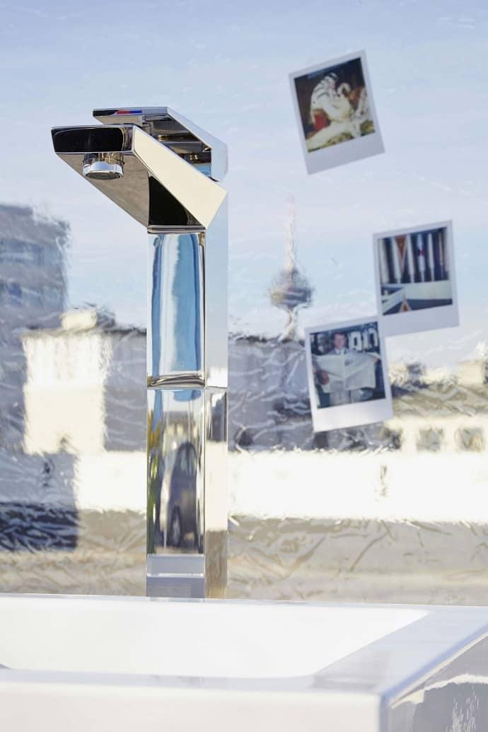 DESIGNRULZ-bathroom-bubble-urban nature-ish-2013 (8)