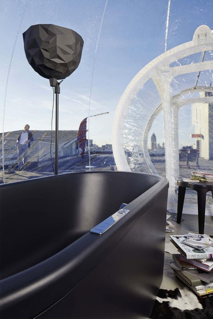 DESIGNRULZ-bathroom-bubble-urban nature-ish-2013 (9)