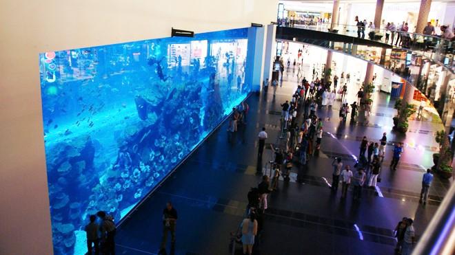 Dubai_Mall_Aquarium designrulz (3)