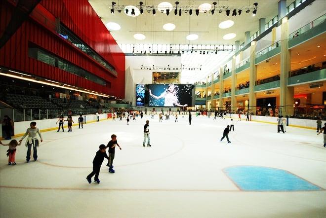 Dubai_Mall_Aquarium designrulz (6)