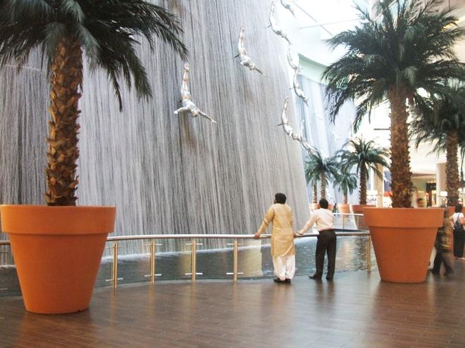 Dubai_Mall_Aquarium designrulz (8)