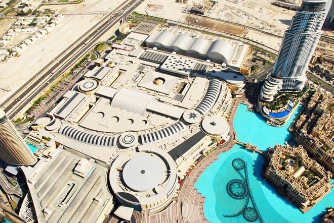 Dubai_Mall_Aquarium designrulz (9)