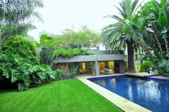 House in Ferndale-designrulz-001