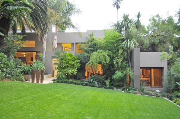 House in Ferndale-designrulz-003