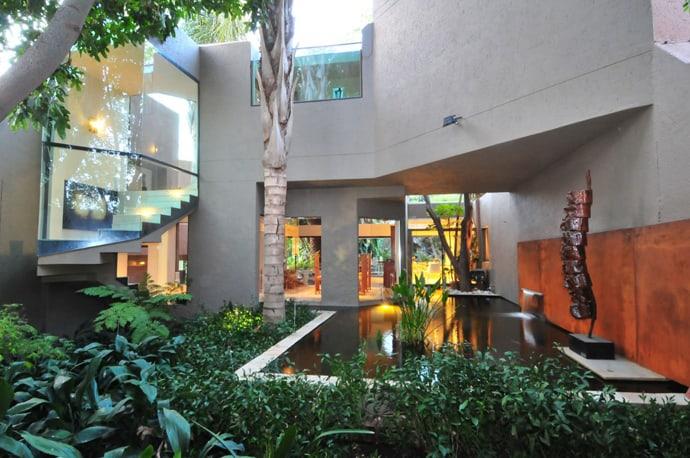 House in Ferndale-designrulz-004