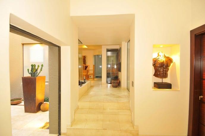 House in Ferndale-designrulz-005