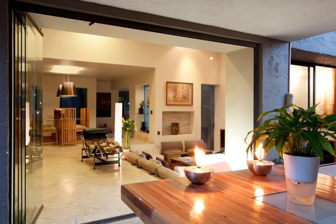 House in Ferndale-designrulz-006