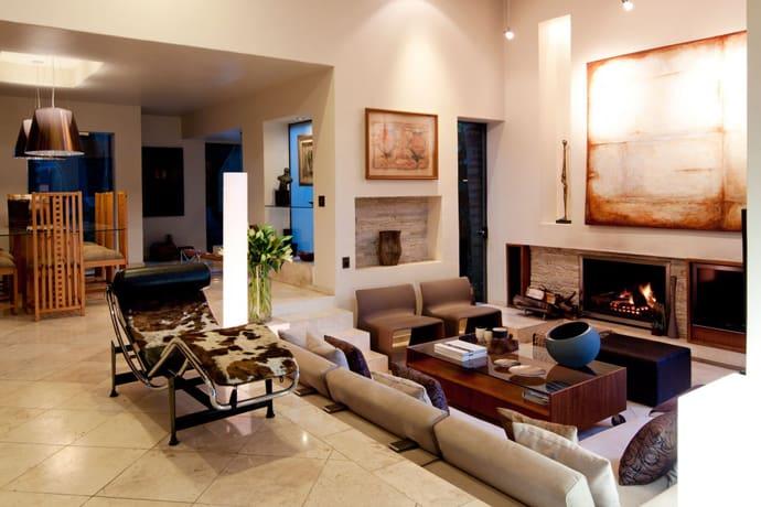 House in Ferndale-designrulz-007