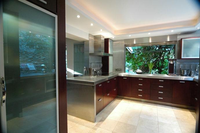 House in Ferndale-designrulz-008