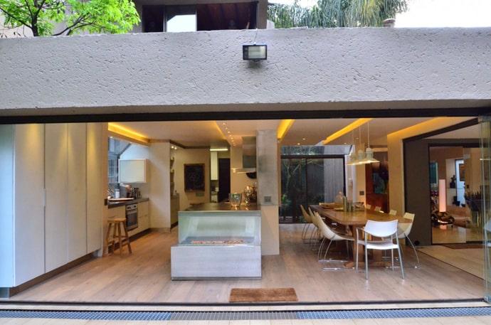 House in Ferndale-designrulz-010