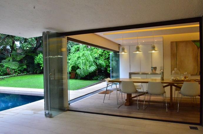 House in Ferndale-designrulz-012