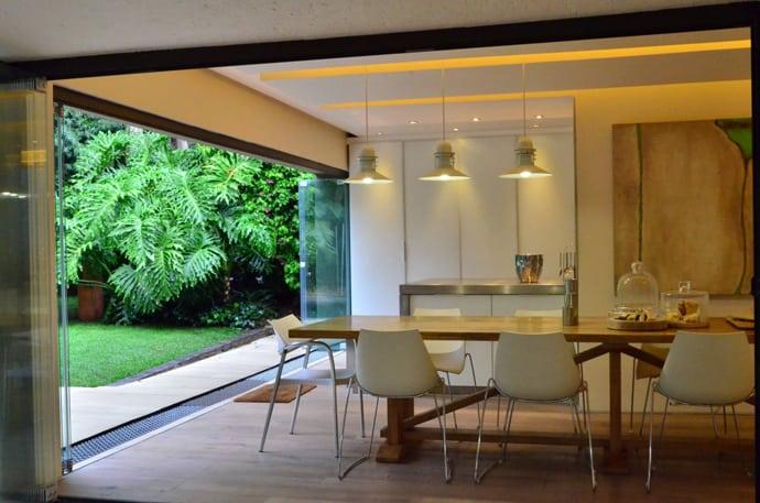 House in Ferndale-designrulz-013