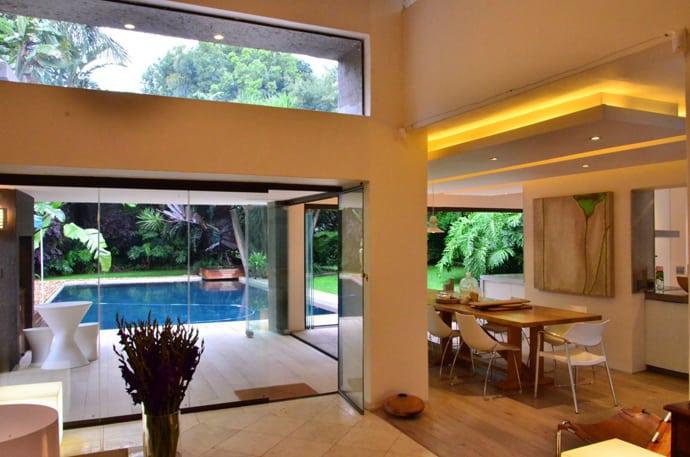 House in Ferndale-designrulz-015