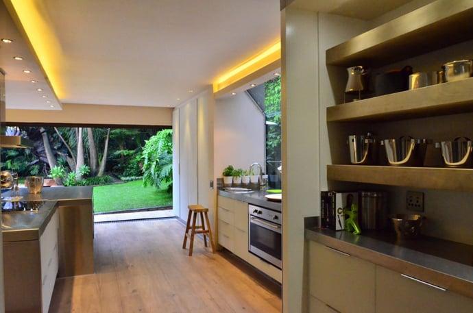 House in Ferndale-designrulz-016