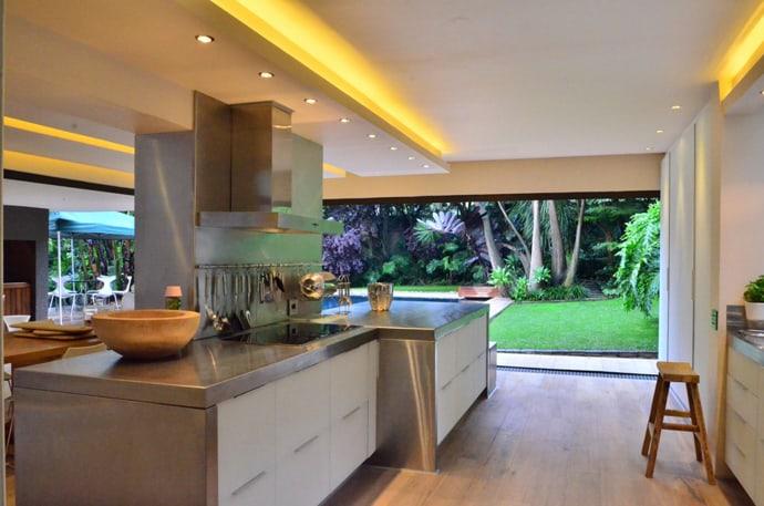 House in Ferndale-designrulz-017