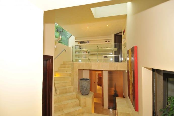 House in Ferndale-designrulz-019
