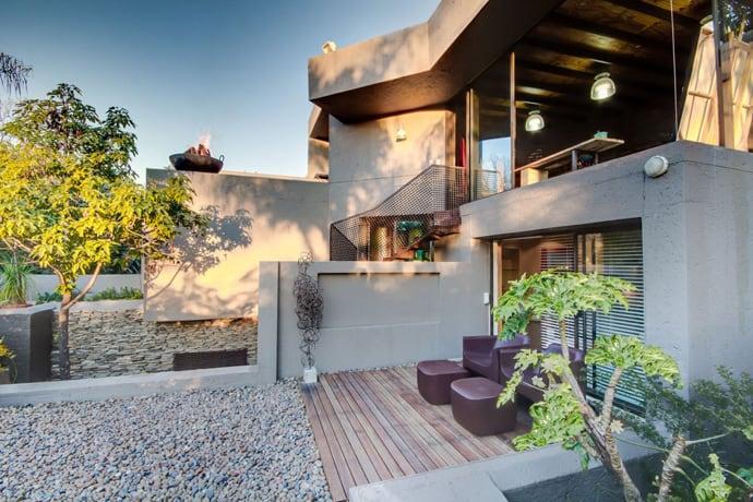 House in Ferndale-designrulz-023