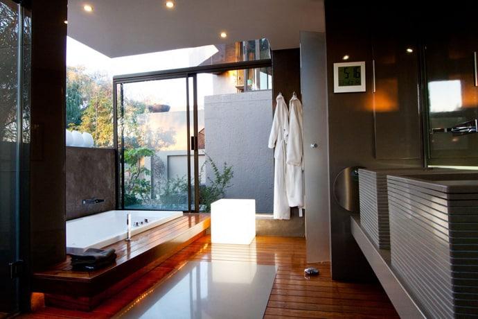 House in Ferndale-designrulz-025